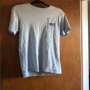 Boys Vineyard Vine T-Shirt